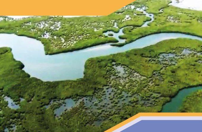 Atelier de partage des résultats des études récentes des ressources en eau et le lancement de la phase 2 du Plan d'action de gestion intégrée des ressources en eau (PAGIRE)